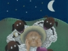 017_simpsons_sheep_wont_go_to_sleep_cover